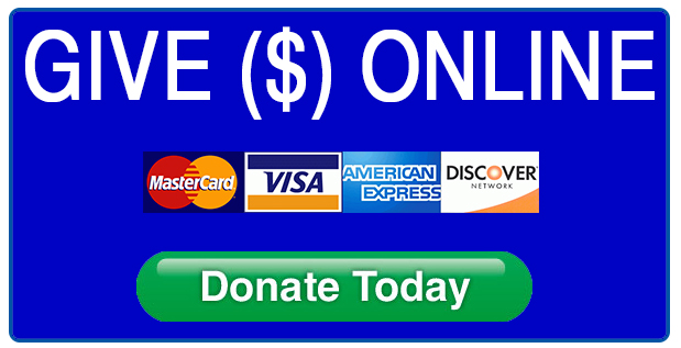 Click to Give Money Online - Donate Today