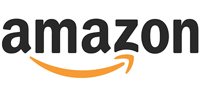 Amazon Logo Web
