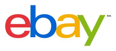 Shop Online Image