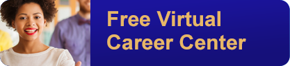 Free Virtual Career Services