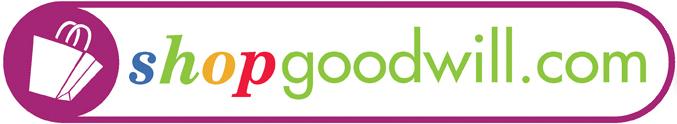 Shop Goodwill Online